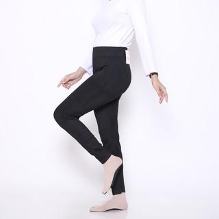 Legging Wanita Celana Legging Premium Legging Muslimah By Haymeestore Shopee Indonesia