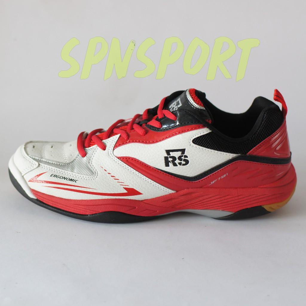 Sepatu Badminton Hiqua Extreme Shopee Indonesia Bulutangkis Hart Hs 303