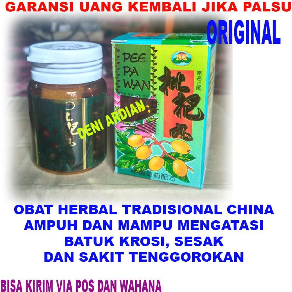 Racun Obat Anti Rayap Original Shopee Indonesia Tumilax Pembasmi Kutu Busuk Tungau Di Kasur Sofa