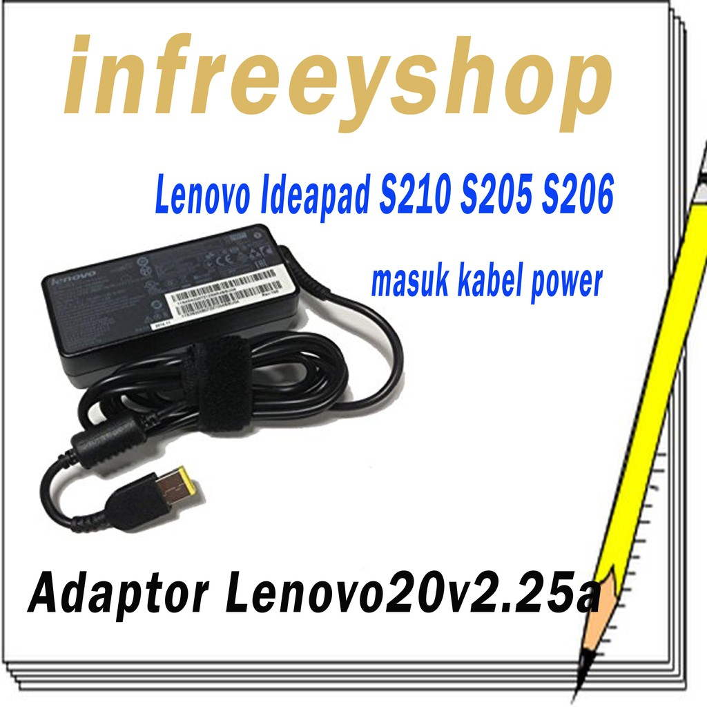 Adaptor Acer Aspire 4710 4715 4720 4730 4732 4736 4738 4739 4740 Charger Laptop 4741 4750 4752 4250 4253 4920 Shopee Indonesia