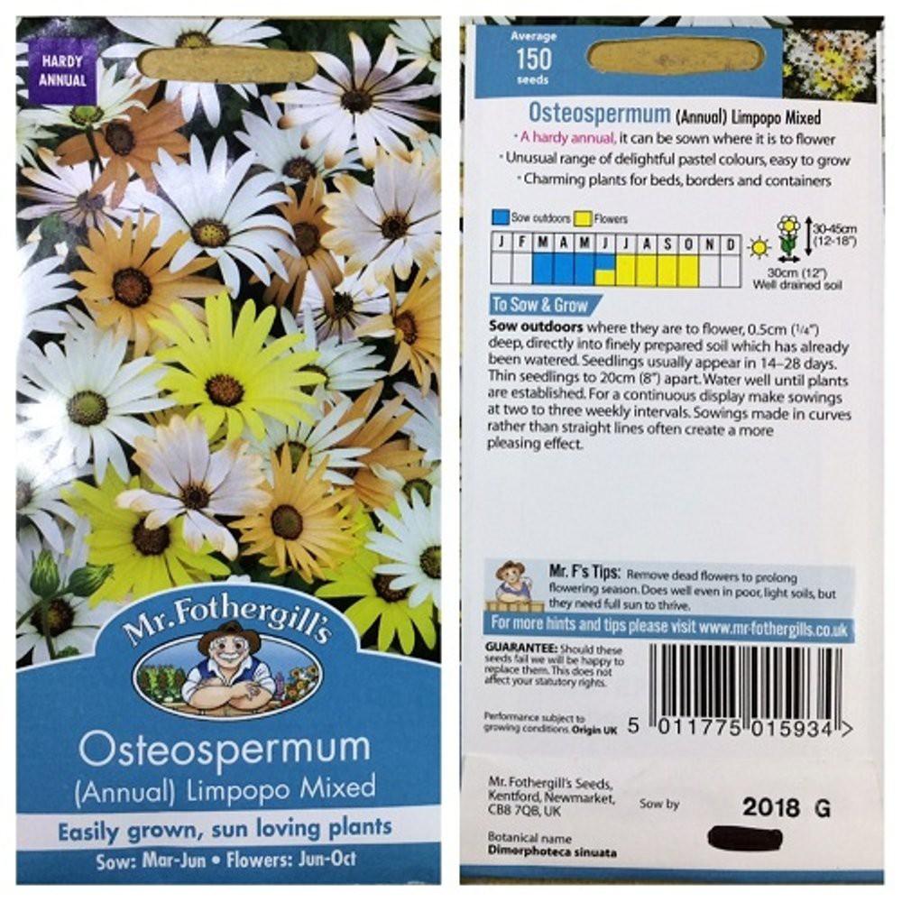 bunga+taman+benih - Temukan Harga dan Penawaran Online Terbaik - Februari 2019 |