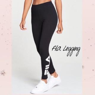 adidas+Pakaian+Wanita+Celana+Jogger - Temukan Harga dan Penawaran Online  Terbaik - November 2018  24cac9b943