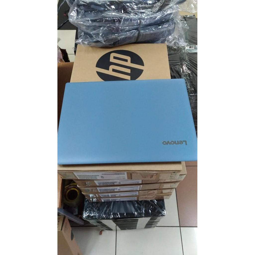 Laptop Ast Temukan Harga Dan Penawaran Online Terbaik November Lenovo Ideapad 110 05id 14ast 2018 Shopee Indonesia