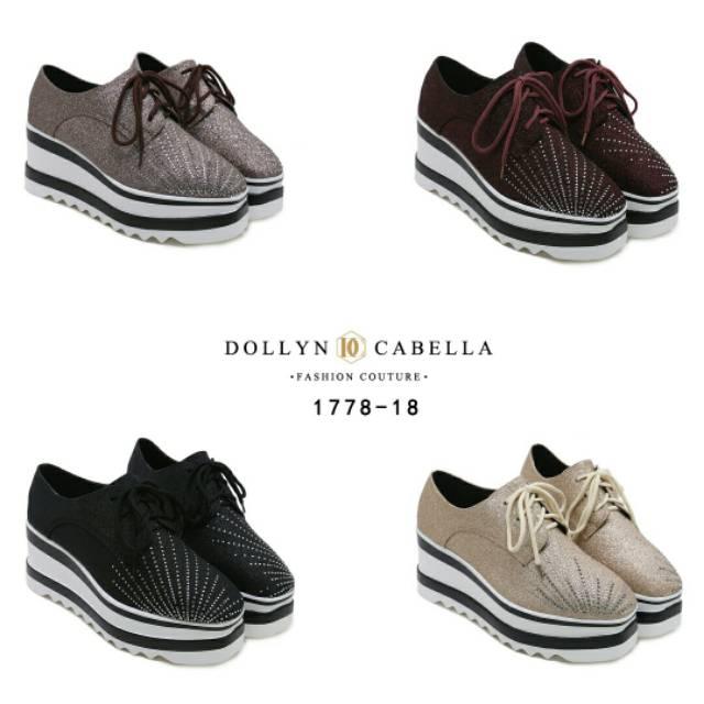 Dollyn Cabella Nolan 1778-18  affd22ad4f