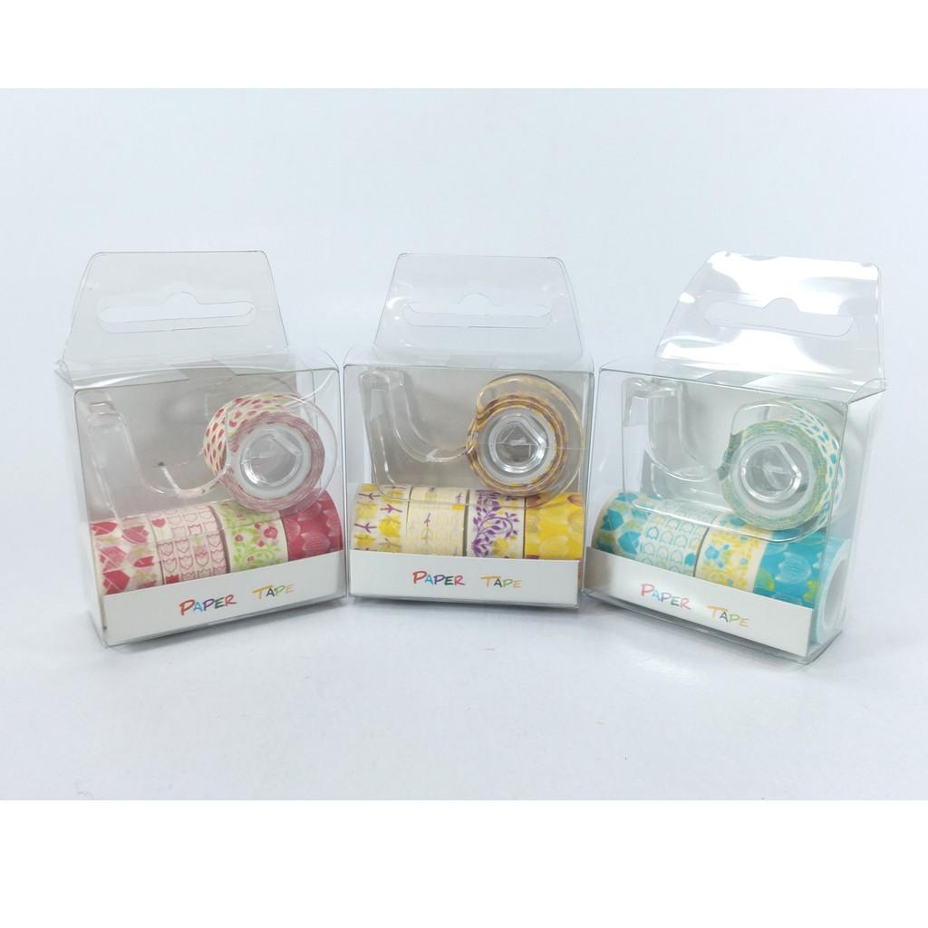 Dispenser Tape Shopee Indonesia Dispensertape Cutter Joyco Td 102