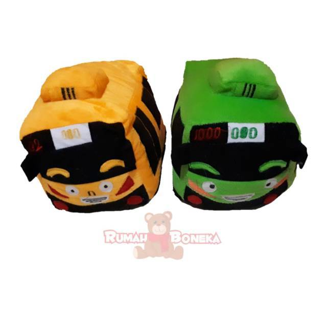 Boneka Cop Brown LINE Kaos Happy Birthday  541e04815b