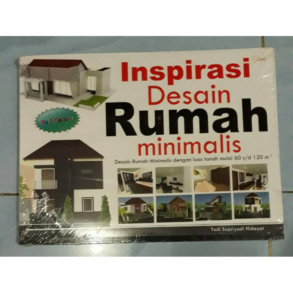 Produk Terbaru Inspirasi Desain Rumah Produk Terlaris Shopee Indonesia