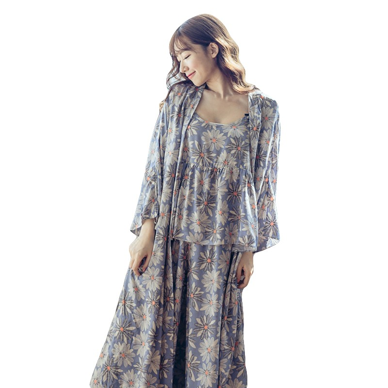 baju set - Temukan Harga dan Penawaran Online Terbaik - Pakaian Wanita  Januari 2019  32cc7e1dcd