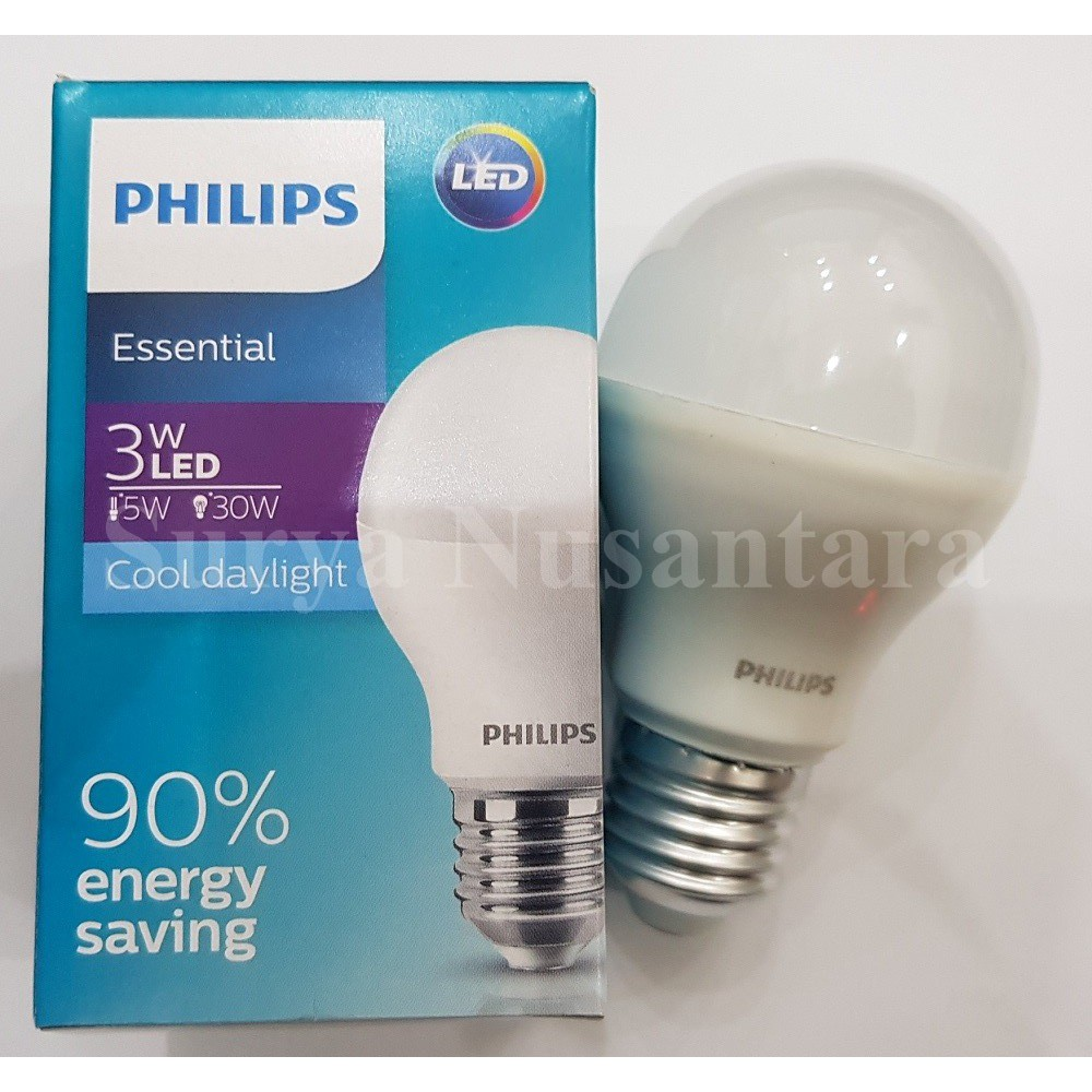[Bayar Di Tempat]Lampu LED COB: Cahaya Terang Untuk Lampu Sorot Kristal LED DC Tegangan 12V | Shopee Indonesia