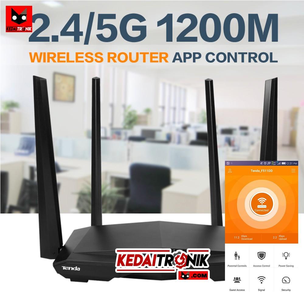 Paket Router Tenda 4g630 Modem Usb 4g Extender Cctv Kantor Tplink Hotspot Wifi Tp Link Tl Mr3420 Dan Cyborg E178 Lte Shopee Indonesia