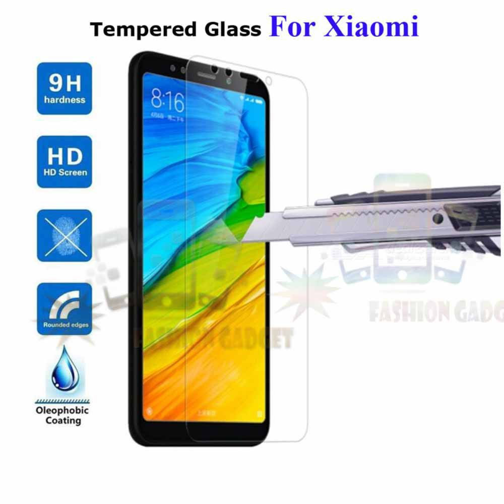Anti Gores Samsung S7562 / Galaxy S Duos Anti Glare / Screen Protector / Anti Silau | Shopee Indonesia