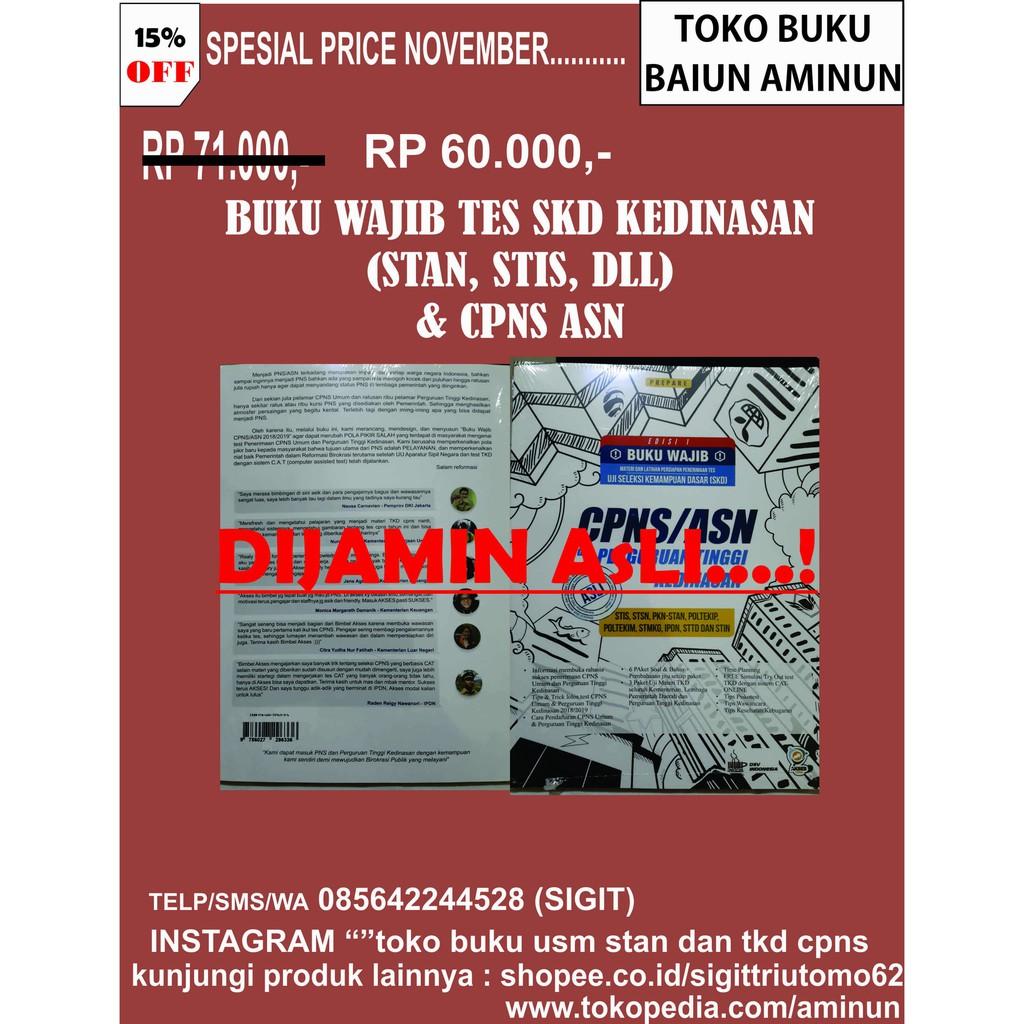 Laris Buku Zikir Akhir Zaman Granada Mediatama Zkwcl Shopee Islam Abu Fatiah Al Adnani Indonesia