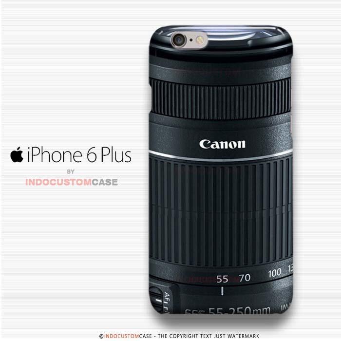 Zorki Vintage Camera Custom Hard Case For Apple iPhone 5 - 5S -SE | Shopee Indonesia