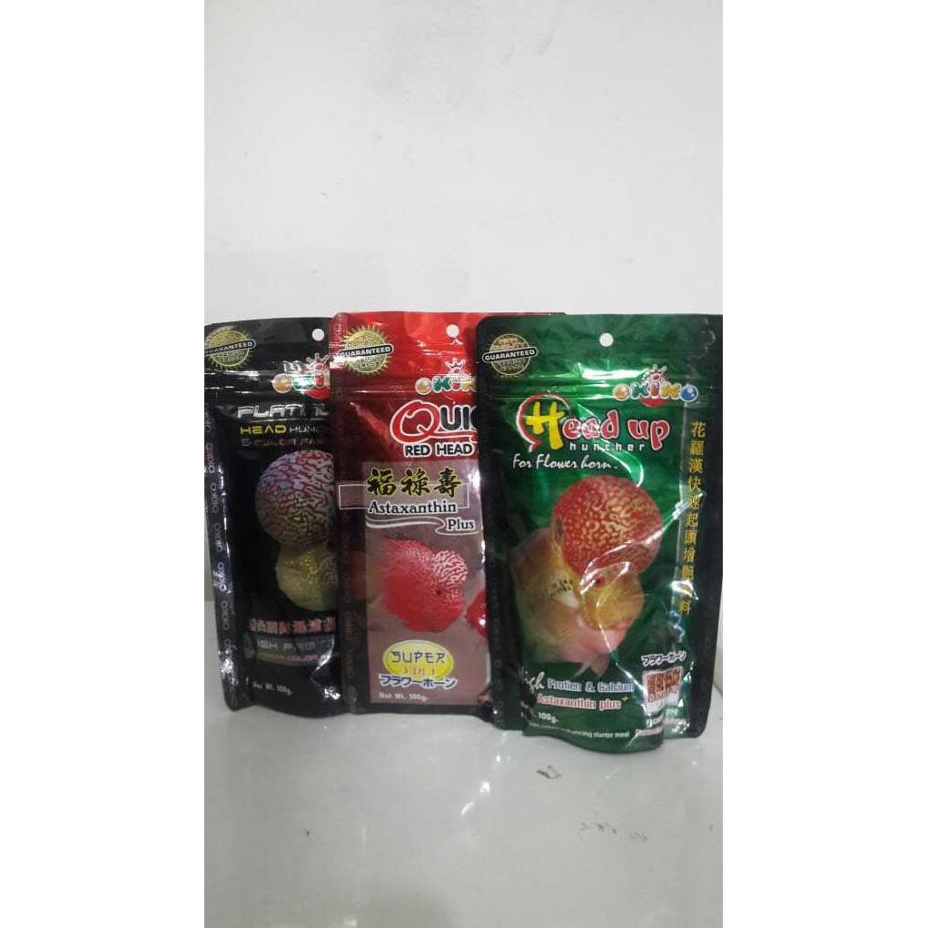 Promo Belanja Makananhewan Online September 2018 Shopee Indonesia Bolt Dog Food Repack 1kg Beef Flavor Makanan Anjing Jenis Kering Rasa Sapi