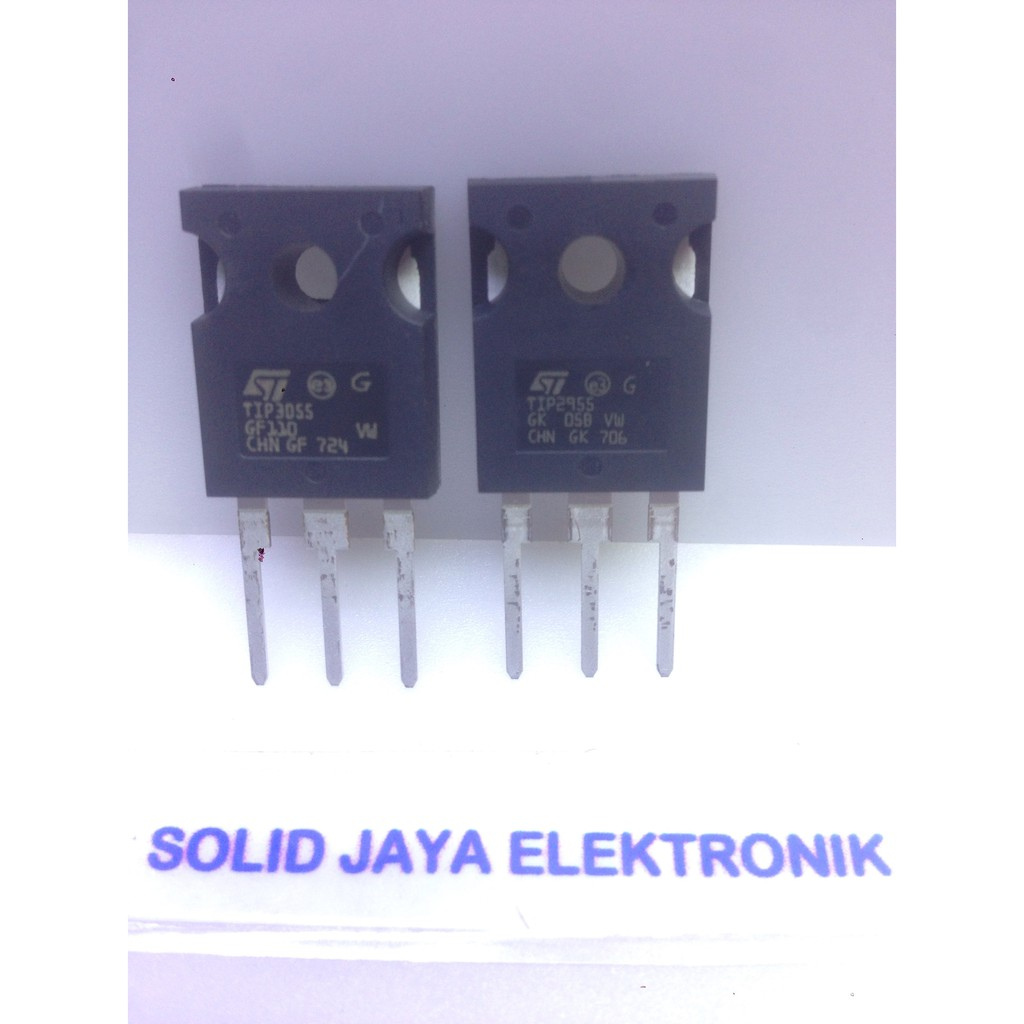 Transistor Toshiba Original Japan 2sc5200 2sa1943 Shopee Indonesia Details About Sub 150w Subwoofer Amplifier Board Kit
