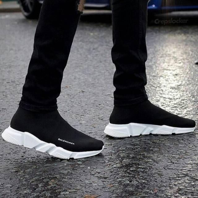 Adidas y 8 Yamamoto Yohji Yamamoto kaohe Sandal Adidas sandalia