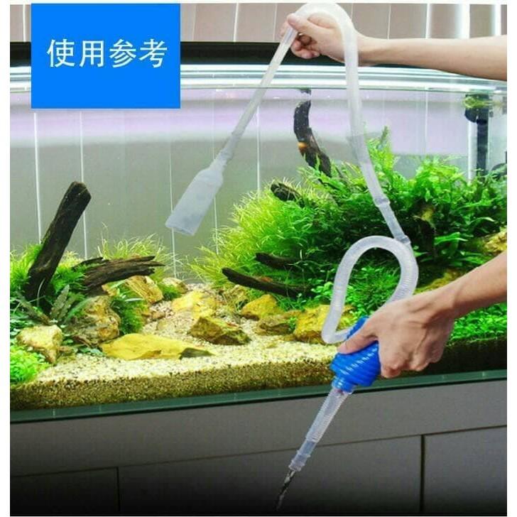 Alat Alat Membuat Aquascape - Aquascape