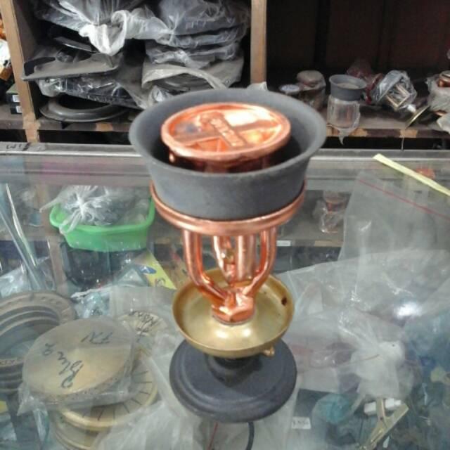 Kompor Semawar 100 / Kompor Mawar 100 / Kompor Jos 100 / Kompor Stik 100 / Kompor Gas Semawar 100 | Shopee Indonesia