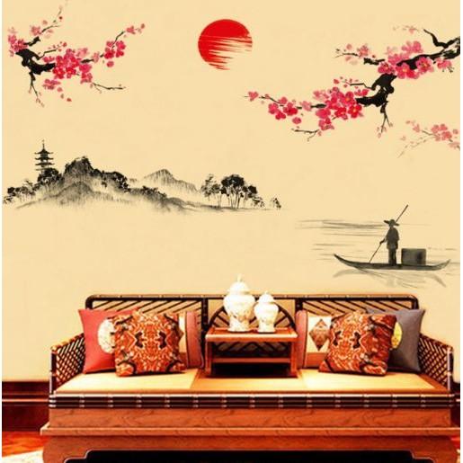 Terpopuler 30 Wallpaper Bunga Jepang Galeri Bunga HD
