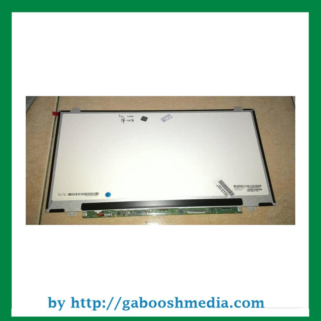 Jual Keyboard Laptop Asus X401 X401a X401u Hitam Shopee Indonesia Series