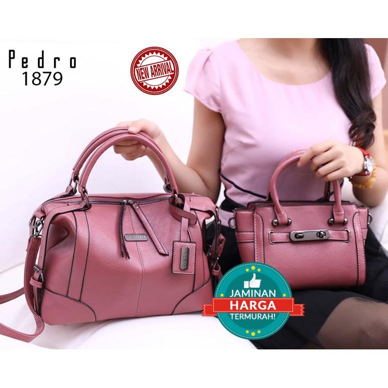 Toko Online Cahaya Amanah Bags Store  cfcc26d1dd