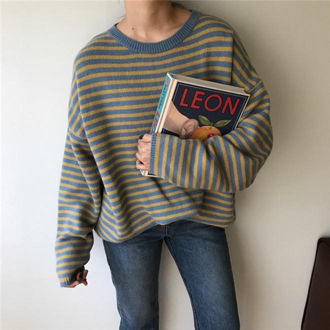 SPECIAL PRICE jaket  switer  sweater  hoodie  zipper MineCraft ... de9dce87da