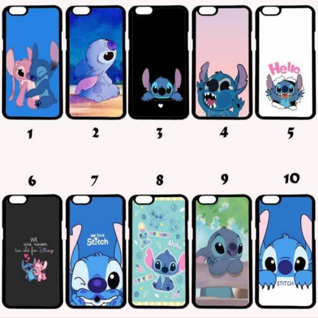 Marinstore custom Case Stitch Manja type Oppo a83,a71,a37/neo9,Samsung J2prime,J2pro,J1ace,J2,J3 | Shopee Indonesia