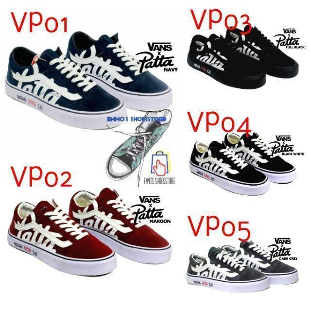 7706838ac4 Sepatu Kets Skate Vans Old Skool AV Rapidweld Pro Full Black Hitam ...