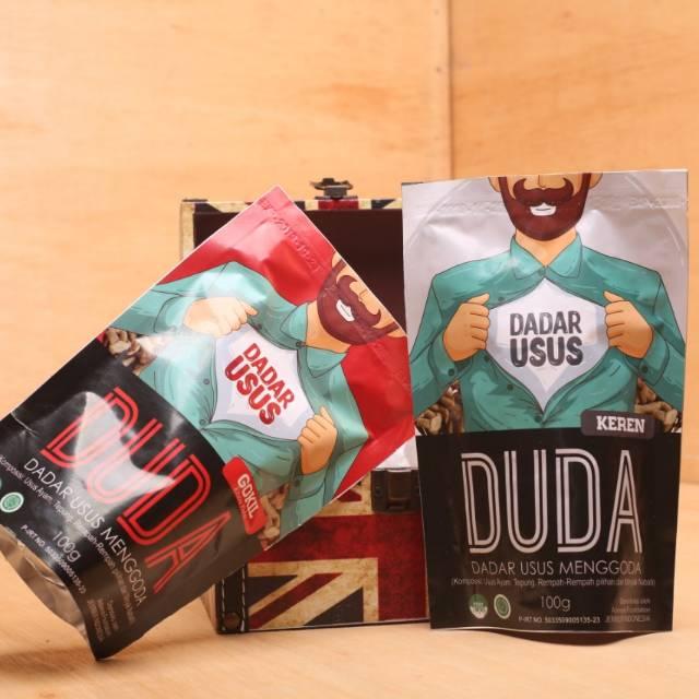 DUDA GROSIR/ DUDA USUS/ DUDA PROMO/ USUS DUDA/ DUDA GOKIL ...