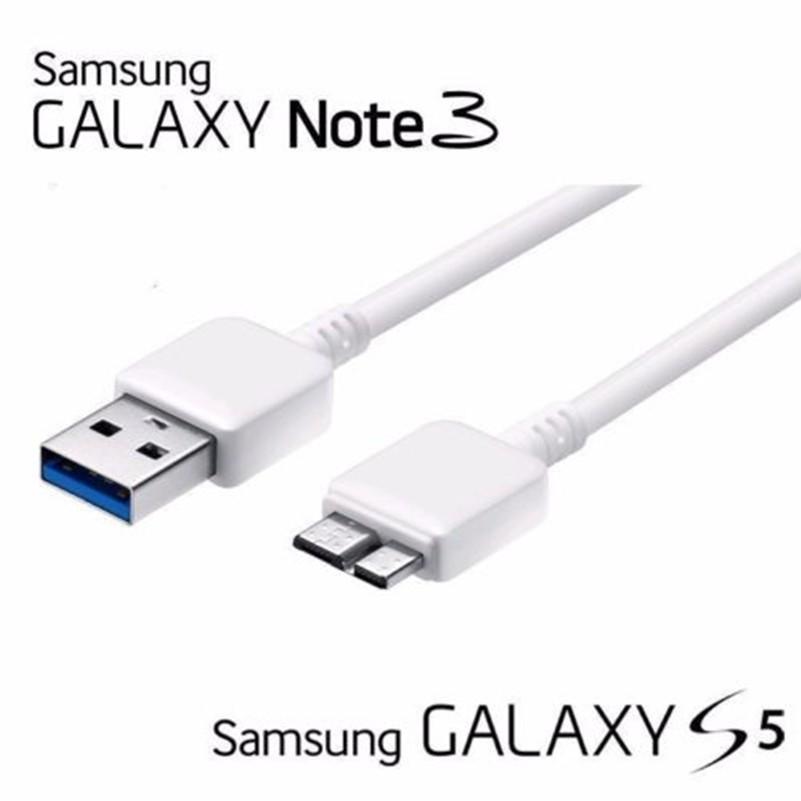 Kabel Data Charger USB Panjang 3M untuk iPhone 5 5S 5C 6 Plus iPod Touch |