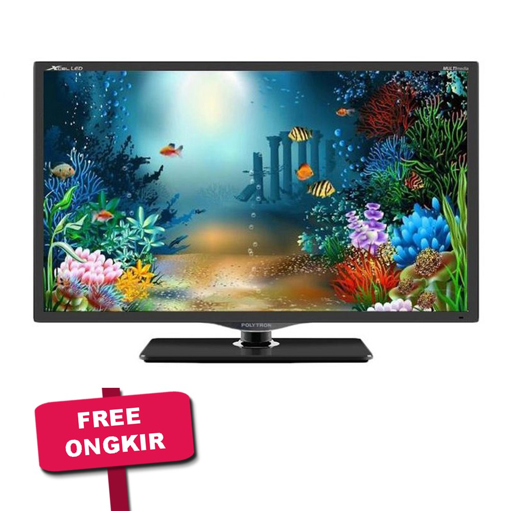 3ab7ca57c Sharp LED AQUOS TV 24