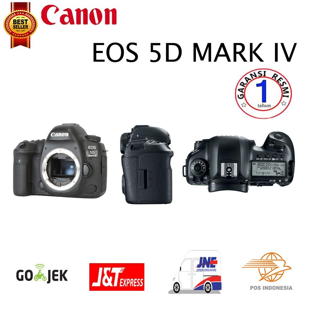 Canon Powershot G1x Mark Iii Shopee Indonesia Eos 7d Ii Body W E1 Wifi Garansi Resmi