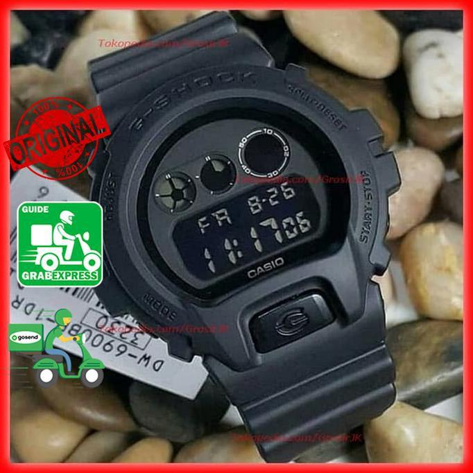 (((SIAP COD))) Jam Tangan Casio G-Shock Pria | Jam Casio G-Shock Cowok Original TERLENGKAP Kode 1362