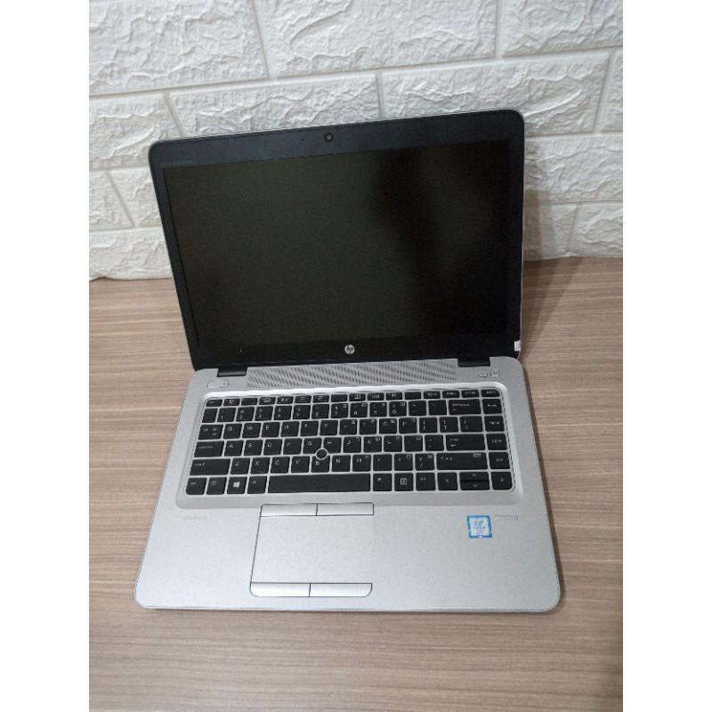 LAPTOP HP 840 G3 CORE I5 RAM 8GB