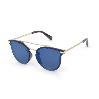 Sunglasses Fashion/Frame Dan Lensa Kacamata/Korean Design ...