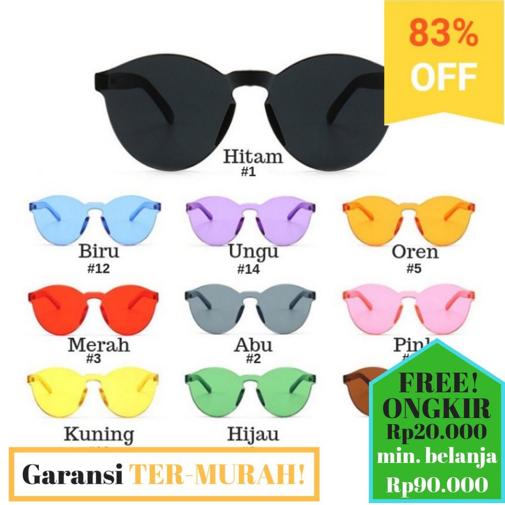kacamata dior - Temukan Harga dan Penawaran Kacamata Online Terbaik -  Aksesoris Fashion Februari 2019  2308c0669c
