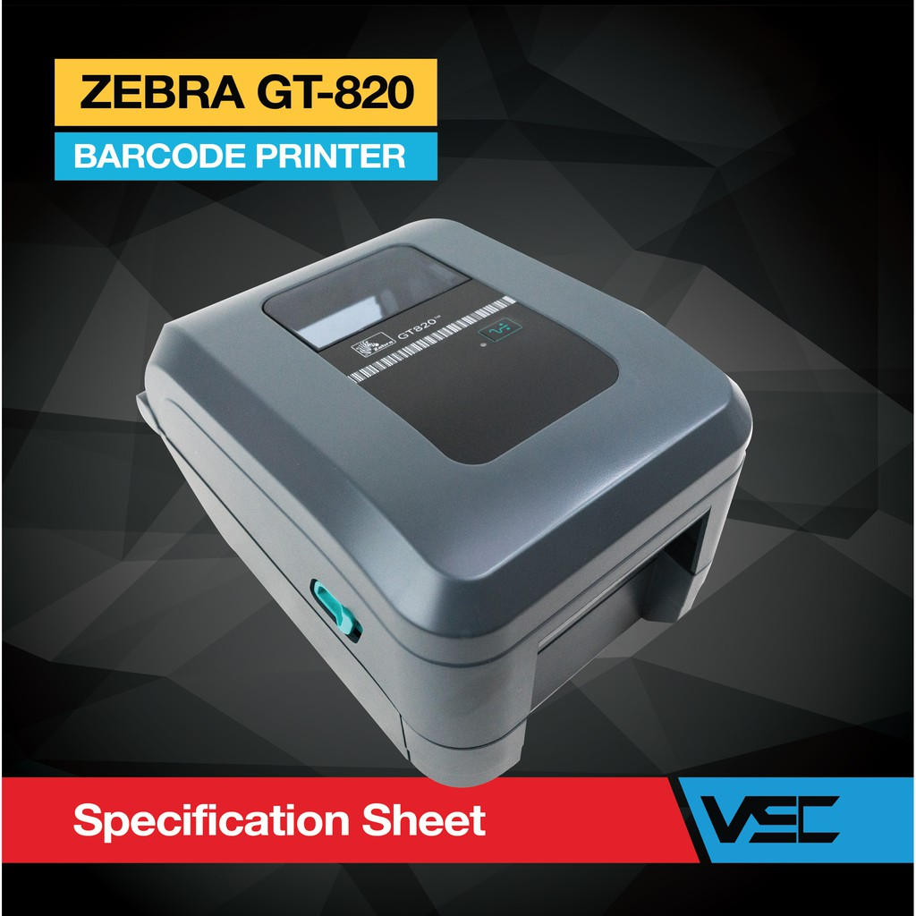 Barcode Scanner Datalogic Qw 2100 Shopee Indonesia Qw2100 Linear Imager Quickscan Lite
