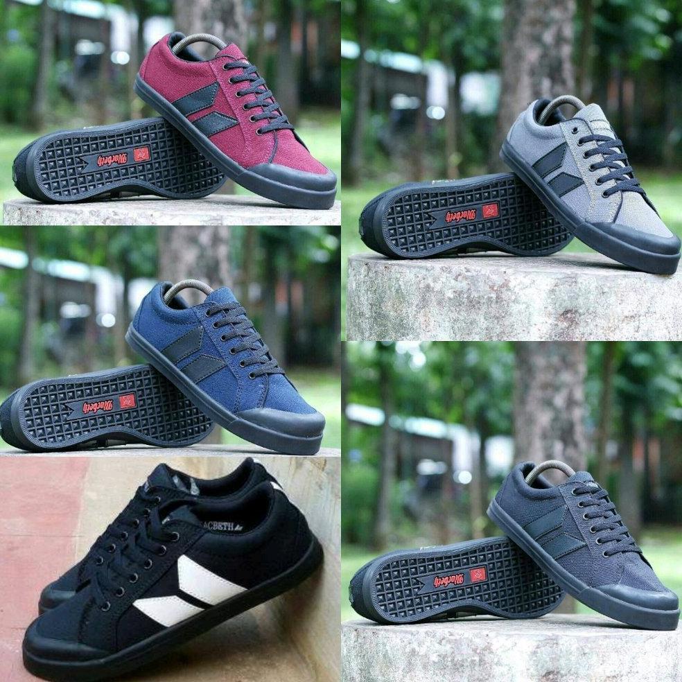 Model Sepatu Macbeth Wanita Asli Terbaru. Source · sneakers casual -  Temukan Harga dan Penawaran fbc96c88eb