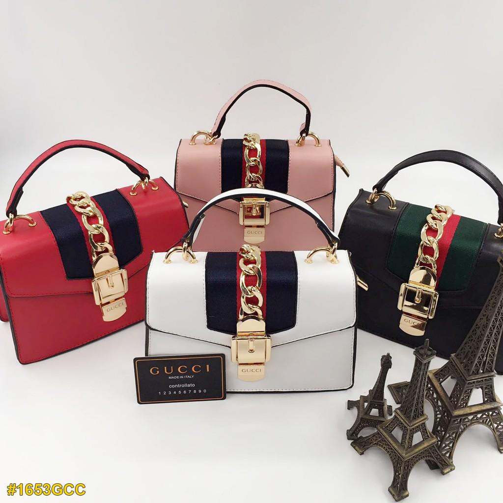 Gucci marmont waist bag doff - gucci waist bag - tas pinggang gucci - gucci  gg waistbag  90394f7a85