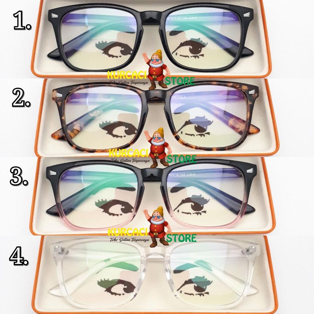 kacamata candy color - Temukan Harga dan Penawaran Kacamata Online Terbaik  - Aksesoris Fashion Februari 2019  ca0bb04e1b
