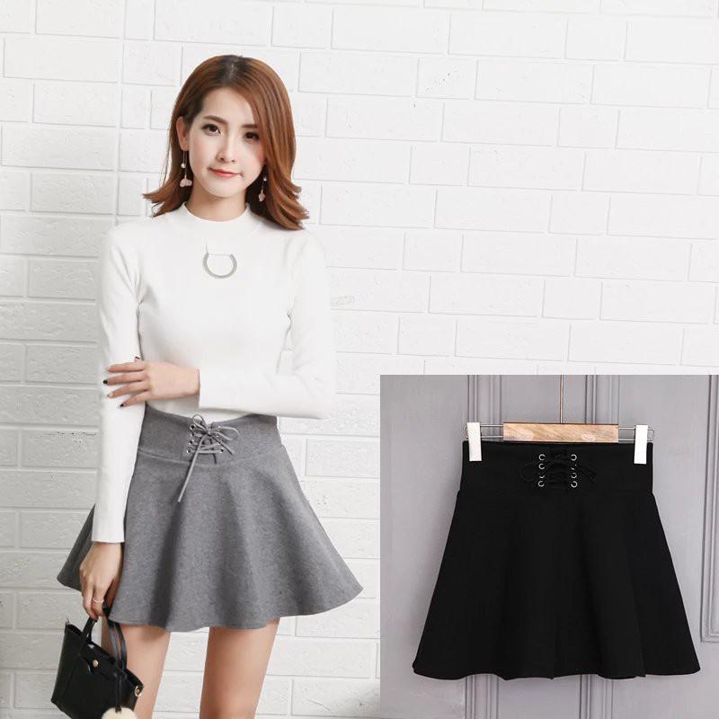 2018 versi Korea baru kasual longgar tipis dua potong pakaian olahraga wanita | Shopee Indonesia