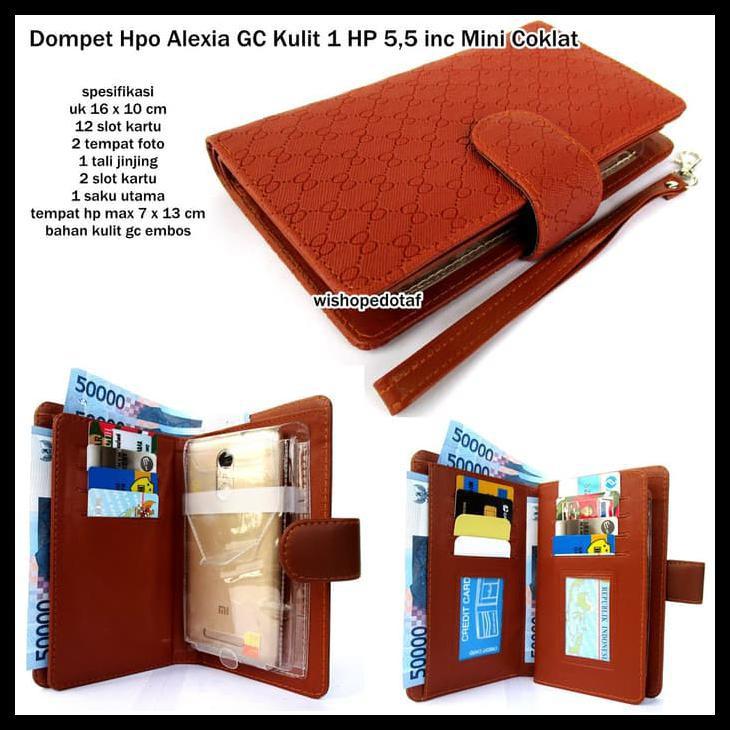 Grosir Payung Kecil Mini Lipat Dompet Kotak Kacamata Souvenir Kado Cap  Kapal - Merah Muda QR0985  02e1929d2b