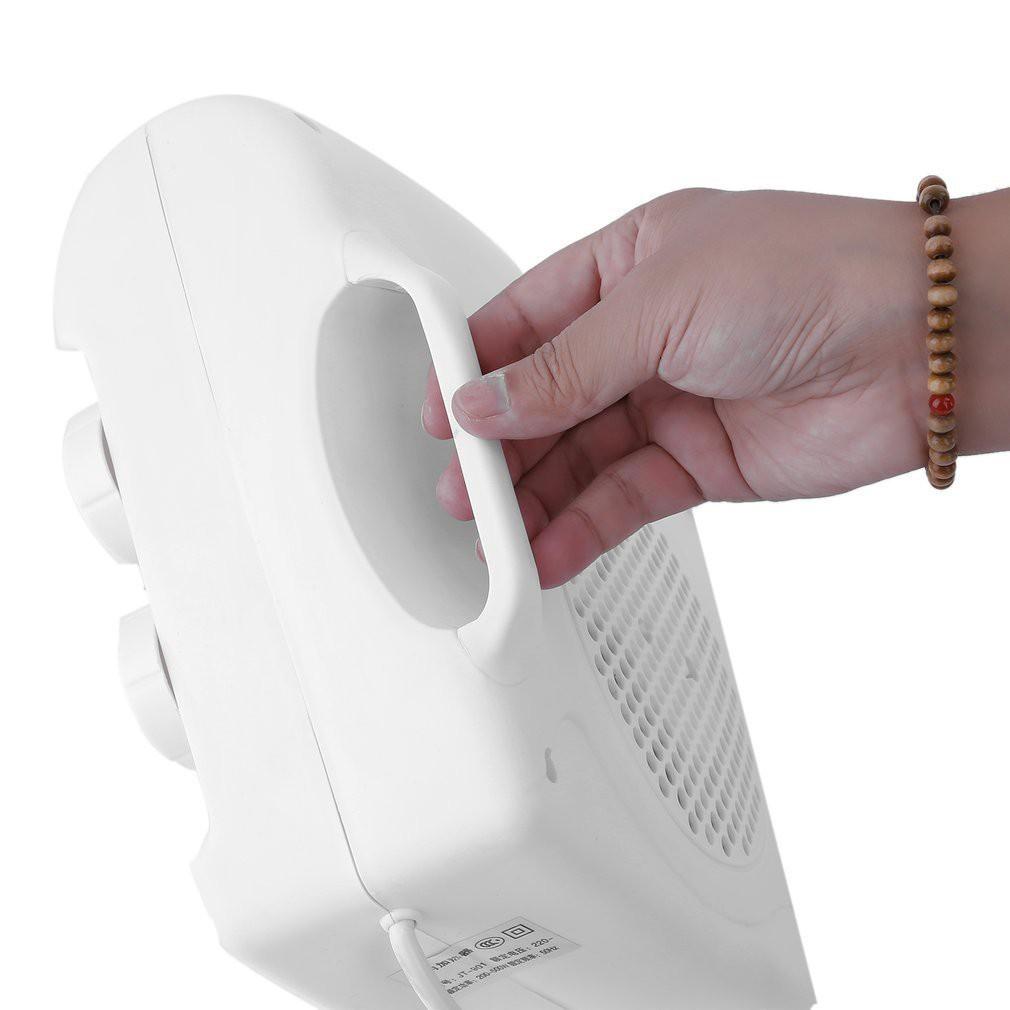 Pemanas Air Listrik 10 Liter Domo Da 4010 By Modena Electric Water Es B Heater Harga Pabrik Shopee Indonesia