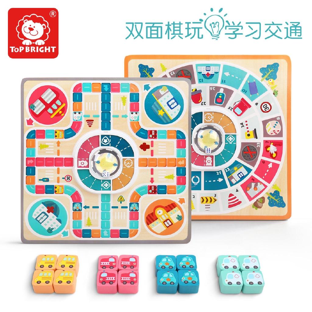 Mainan Kotak Obat Untuk Anak