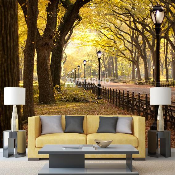 Download 560 Koleksi Wallpaper Pemandangan Luar Negeri HD Paling Keren