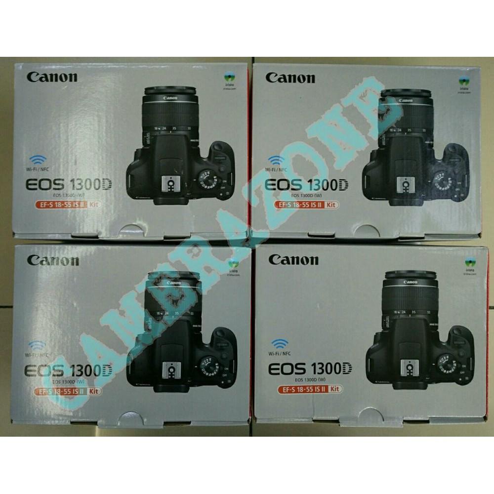 Terlaris Cashback Panasonic Hc V385 Camcorder Shopee Indonesia Lumix Dmc Tz80 Hitam