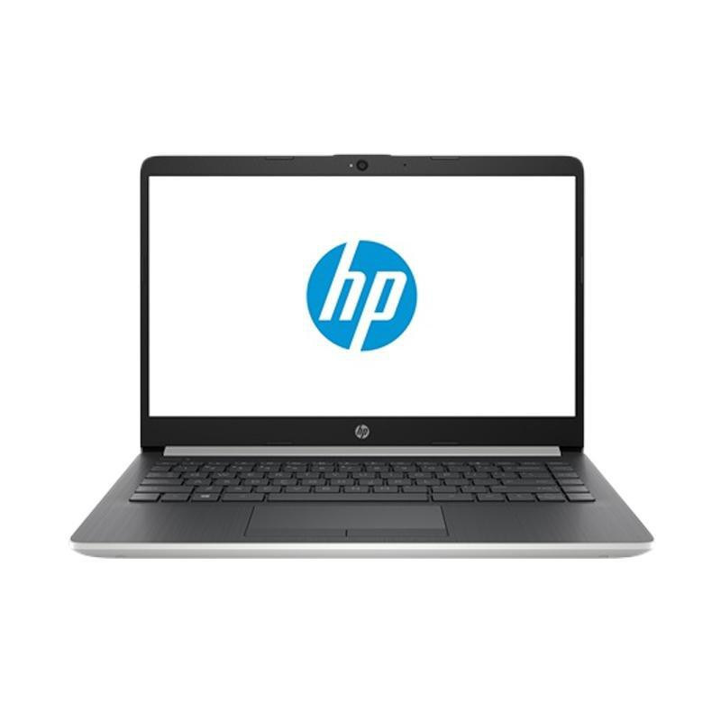 HP 14S CF2004TX Intel Core i5 10210U