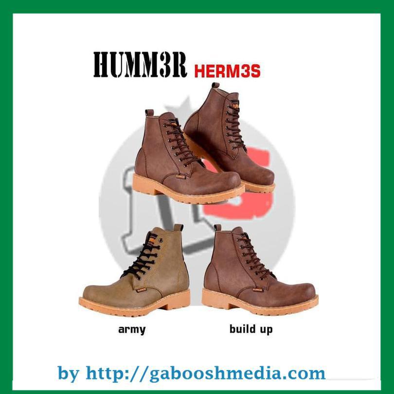 0e4a3a65e72 hermes+sepatu+pria - Temukan Harga dan Penawaran Online Terbaik - April 2019