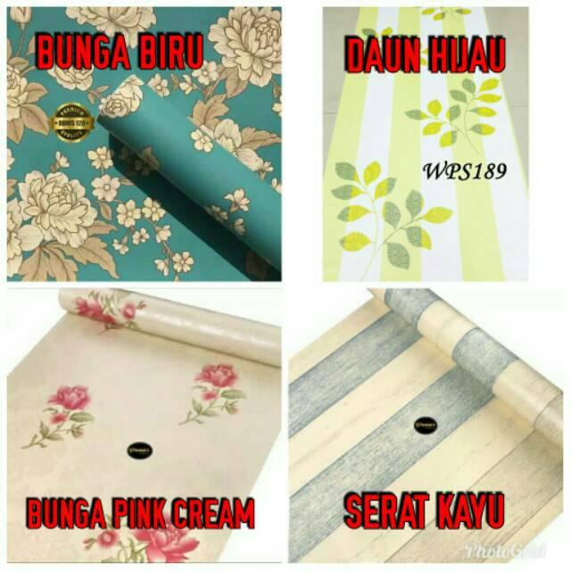 Custom Hiasan Dinding Poster Kayu Pajangan Unik Hadiah Ulang Tahun Kado Wisuda Pernikahan Prewedding | Shopee Indonesia