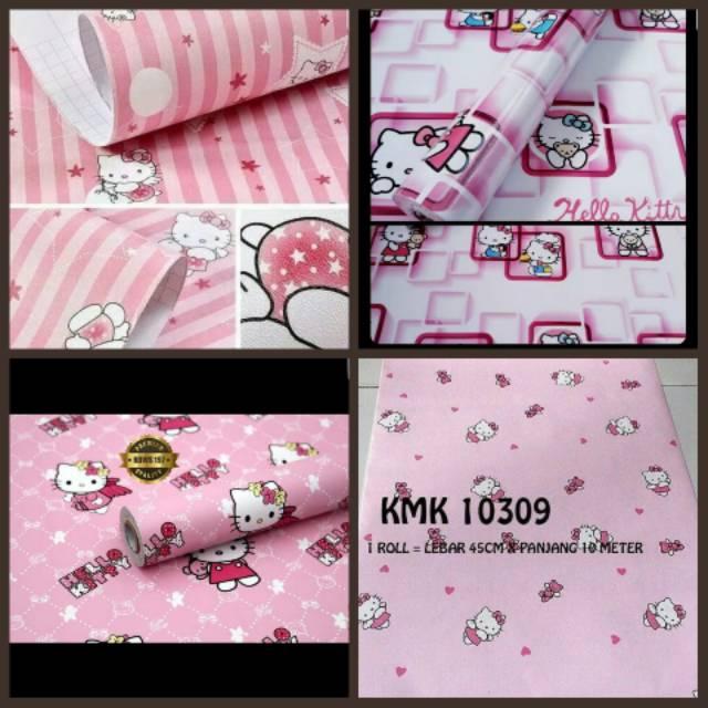 Terbaru 17+ Wallpaper Doraemon Gelap - Joen Wallpaper
